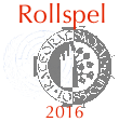 roll logo 2016 transp (original)